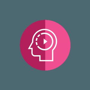 Measure-perceptual-experience